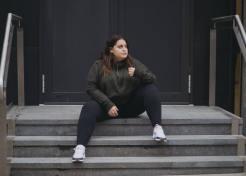Nike-Plus-Size-Collection-Sportbekleidung-Danielle_Nike_-5_67006