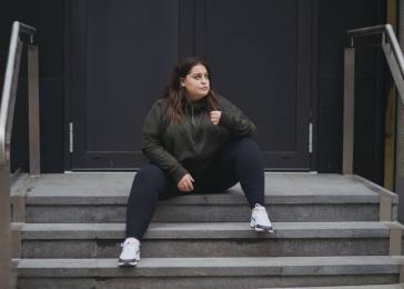 Nike-Plus-Size-Collection-Sportbekleidung-Danielle_Nike_-5_67006