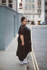 Nike-Plus-Size-Collection-Sportbekleidung-Danielle_Nike_-6_67011