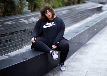 Nike-Plus-Size-Collection-Sportbekleidung-Grace4_67014