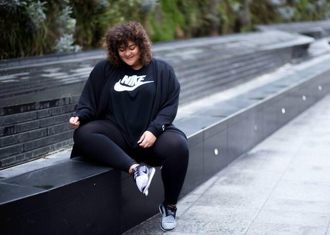 Nike-Plus-Size-Collection-Sportbekleidung-Grace5_67013