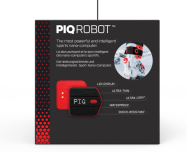 Rossignol-PIQ-Smart-Ski-Sensor-Activity-Tracker-Box-Vorne