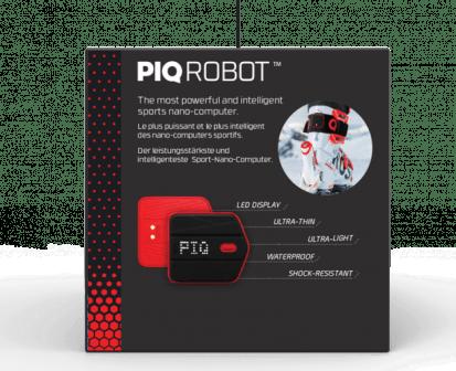 Rossignol-PIQ-Smart-Ski-Sensor-Activity-Tracker-Box-Vorne