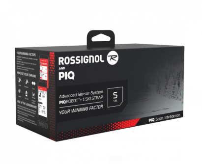 Rossignol-PIQ-Smart-Ski-Sensor-Activity-Tracker-Box