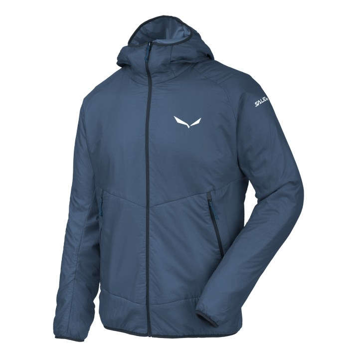 SALEWA_Sesvenna_PTC_M_Jacket_darkdenim