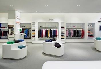 Trigema-Store-Shop-Berlin-10