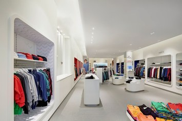 Trigema-Store-Shop-Berlin-11