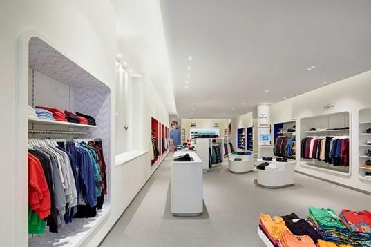 Trigema-Store-Shop-Berlin-11