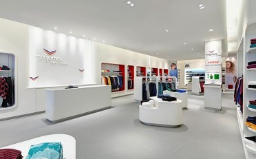Trigema-Store-Shop-Berlin-8