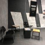 adidas-running-runner-store-shop-berlin-mitte-17