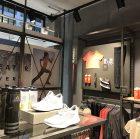 adidas-running-runner-store-shop-berlin-mitte-21