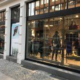 adidas-running-runner-store-shop-berlin-mitte-22