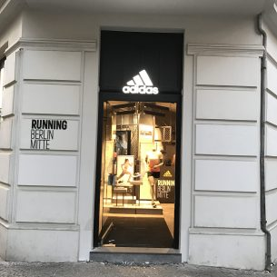 adidas-running-runner-store-shop-berlin-mitte-24