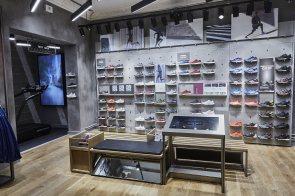 adidas-running-runner-store-shop-berlin-mitte-5