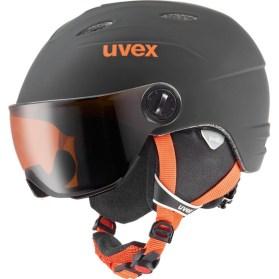 uvex_hlmt300-skihelm_56619128_498833608d