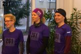 261-fearless-club-berlin-laufclub-launch-6