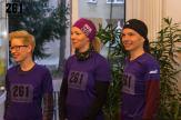261-fearless-club-berlin-laufclub-launch-6