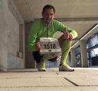 ON-Running-Cloudflash-Test-Sports-Insider