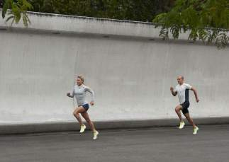 ON_Running-Cloudflash-Test-Laufer