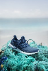 adidas-parley-sneakers-2017-ultraboost