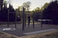 adidas-playground-berlin-treptow-adidas-runners-2