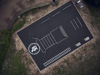 adidas-playground-berlin-treptow-kreuzberg-12345-luftbild