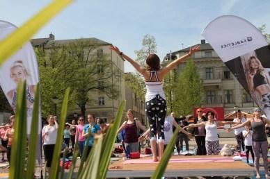 free-happy-yoga-potsdam-luisenplatz-5