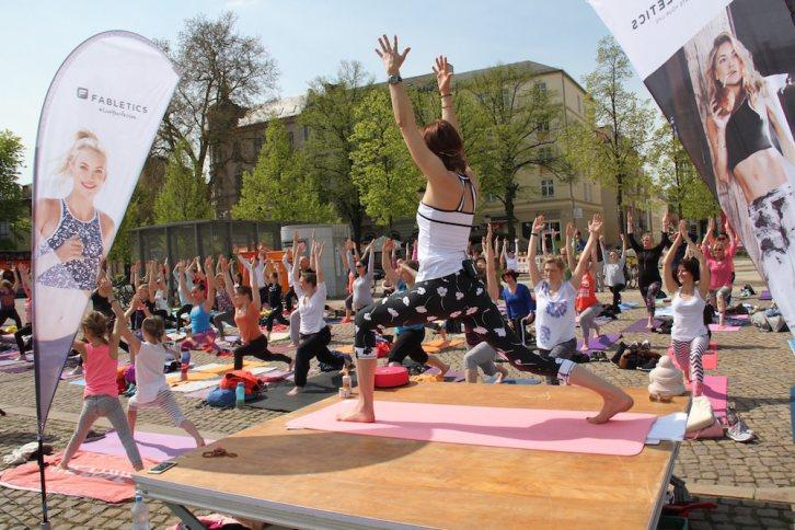 free-happy-yoga-potsdam-luisenplatz-6