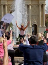 free-happy-yoga-potsdam-luisenplatz-7