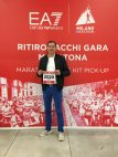 milano-marathon-mailand-sports-insider-bib-pick-up