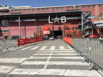 milano-marathon-mailand-sports-insider-marathonmesse