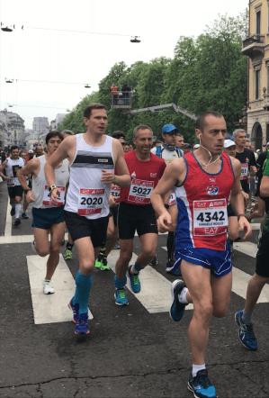 milano-marathon-mailand-sports-insider-rennen-3