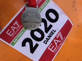milano-marathon-mailand-sports-insider-startnummer-medaille