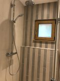 Hotel-Zimmer-Tropical-Islands-Uebernachten-dusche