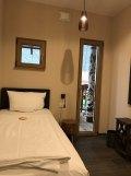 Hotel-Zimmer-Tropical-Islands-Uebernachten-kinderzimmer-3