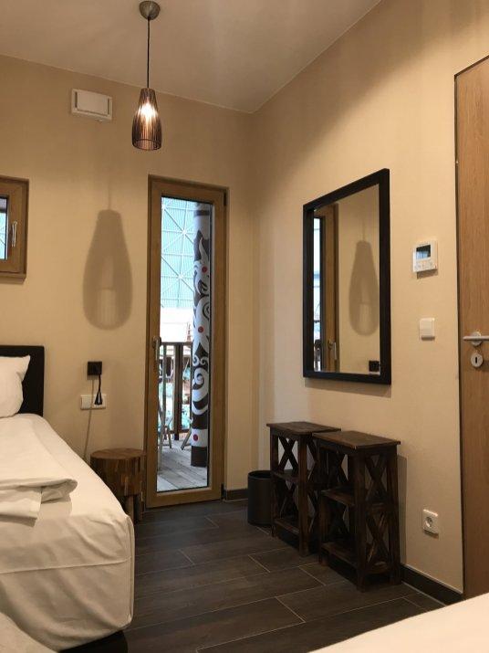 Hotel-Zimmer-Tropical-Islands-Uebernachten-kinderzimmer