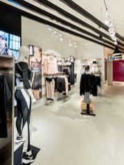 Hunkemoeller-Sport-HKMX-Store-Berlin-Mitte-Shop-13
