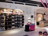 Hunkemoeller-Sport-HKMX-Store-Berlin-Mitte-Shop-21