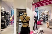 Hunkemoeller-Sport-HKMX-Store-Berlin-Mitte-Shop-26