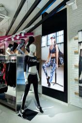 Hunkemoeller-Sport-HKMX-Store-Berlin-Mitte-Shop-32