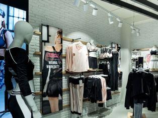 Hunkemoeller-Sport-HKMX-Store-Berlin-Mitte-Shop-33