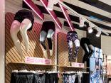 Hunkemoeller-Sport-HKMX-Store-Berlin-Mitte-Shop-36
