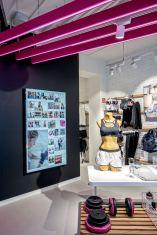 Hunkemoeller-Sport-HKMX-Store-Berlin-Mitte-Shop-46