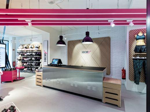 Hunkemoeller-Sport-HKMX-Store-Berlin-Mitte-Shop-6
