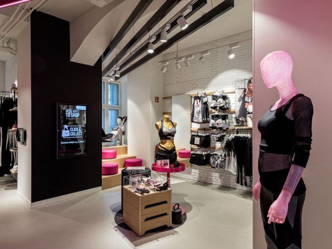 Hunkemoeller-Sport-HKMX-Store-Berlin-Mitte-Shop-7