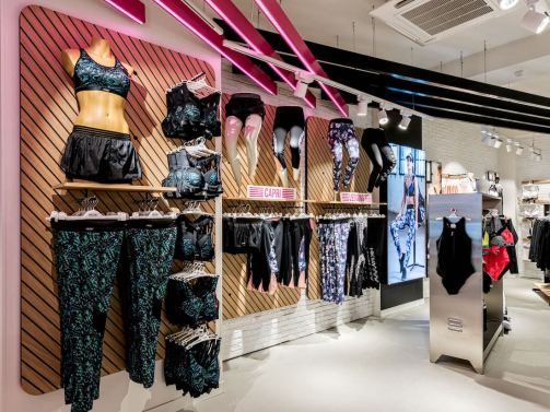 Hunkemoeller-Sport-HKMX-Store-Berlin-Mitte-Shop-8