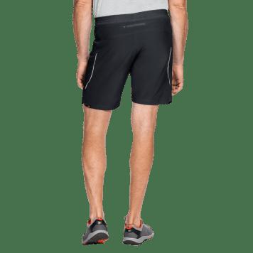 Jack-Wolfskin-Cusco-Trailrunning-Shorts-hinten