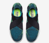 Nike-Free-RN-Motion-Flyknit-2017-Test-Erfahrungen-Sports-Insider-Oben