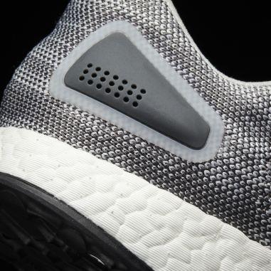 adidas-PureBOOST-DPR-Herren-Laufschuhe-Maenner-Ferse