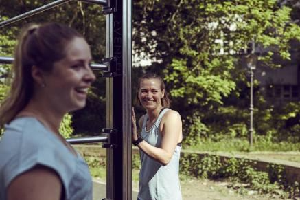 adidas-pureboost-dpr-launch-event-berlin-test-erfahrungen-review-19